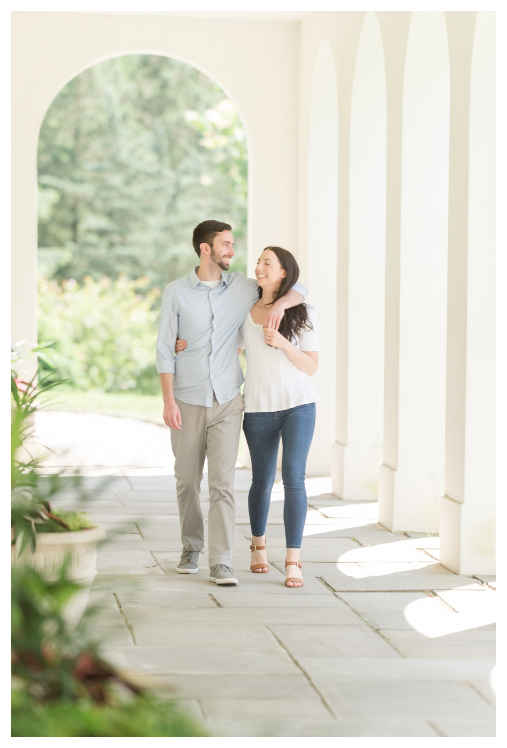 Lily House and Gardens Engagement Session_0826.jpg