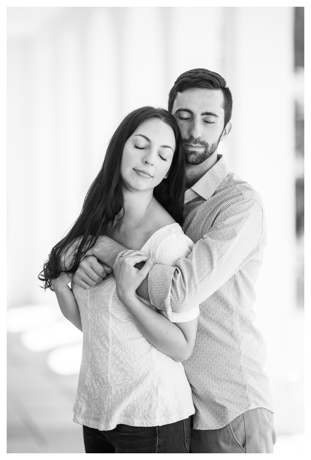 Lily House and Gardens Engagement Session_0828.jpg