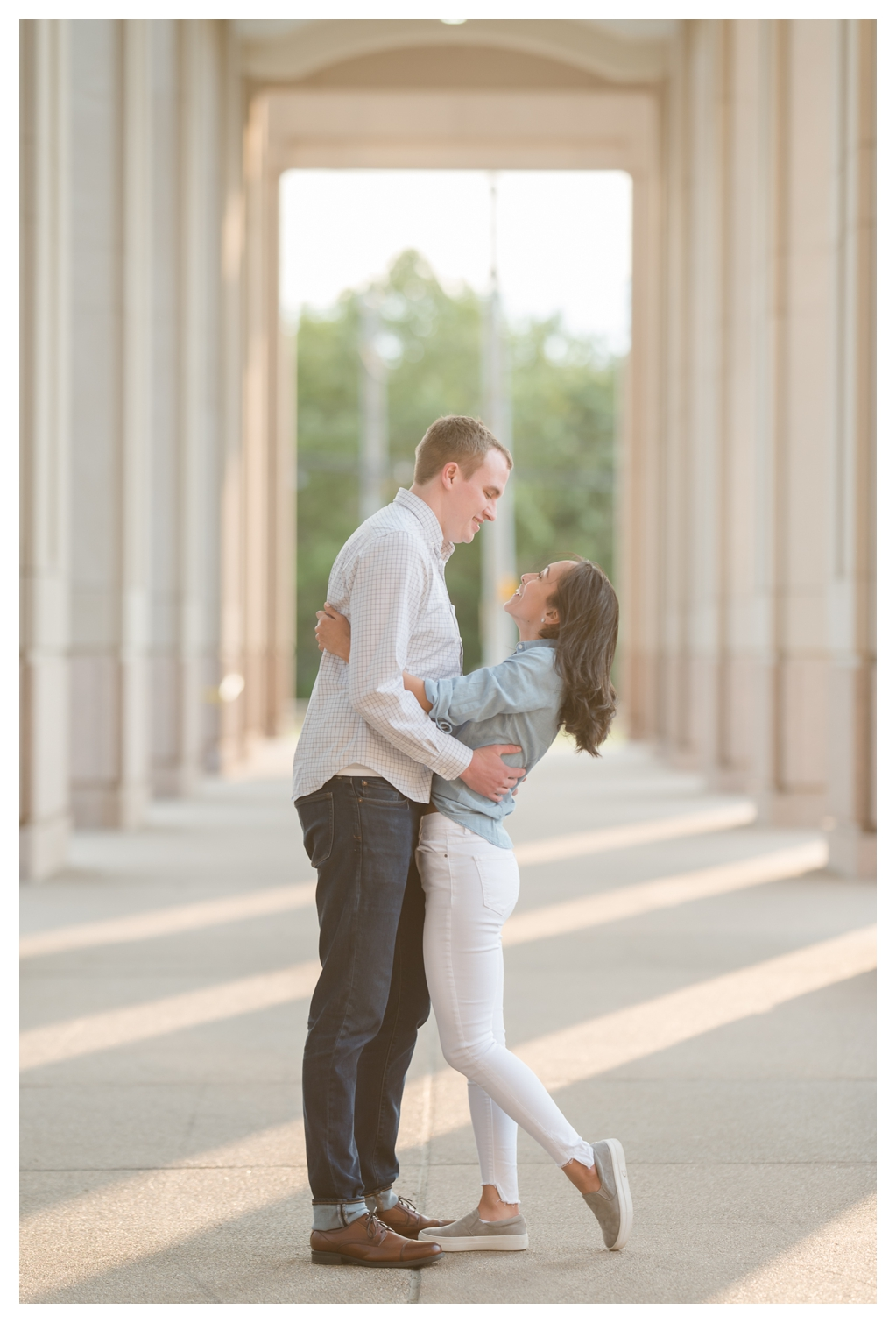 Best Indianapolis Wedding Photographers_0878.jpg
