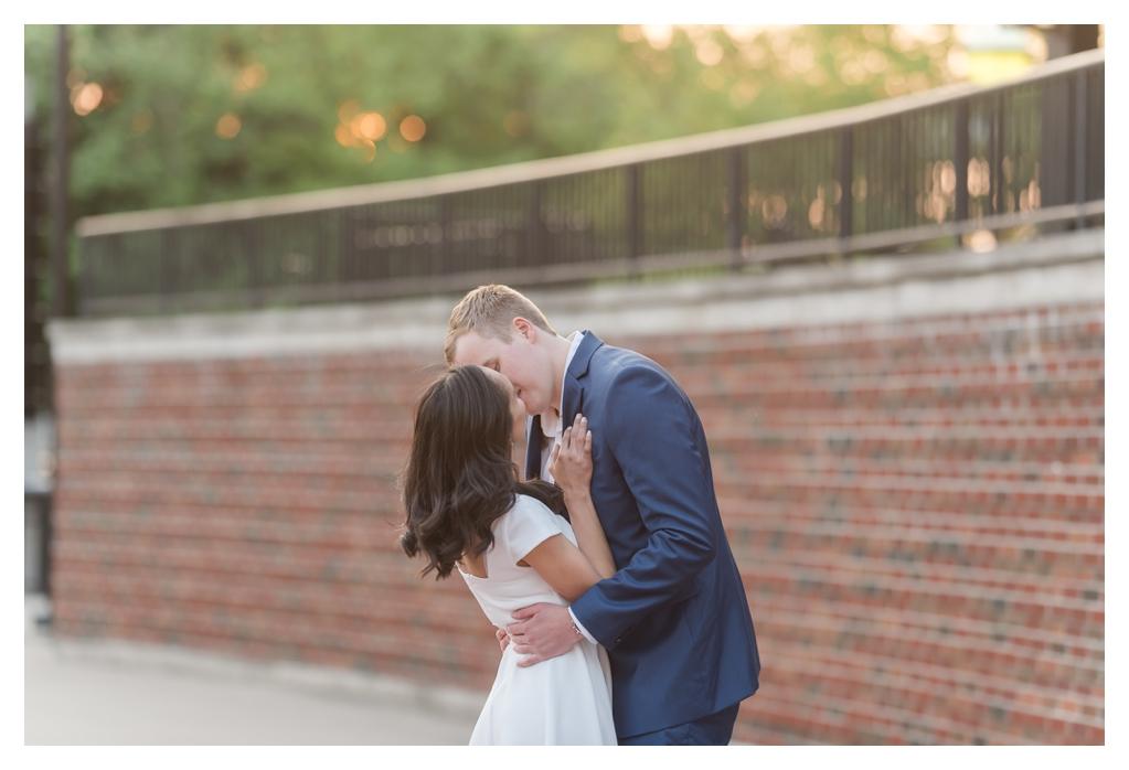 Best Indianapolis Wedding Photographers_0880.jpg