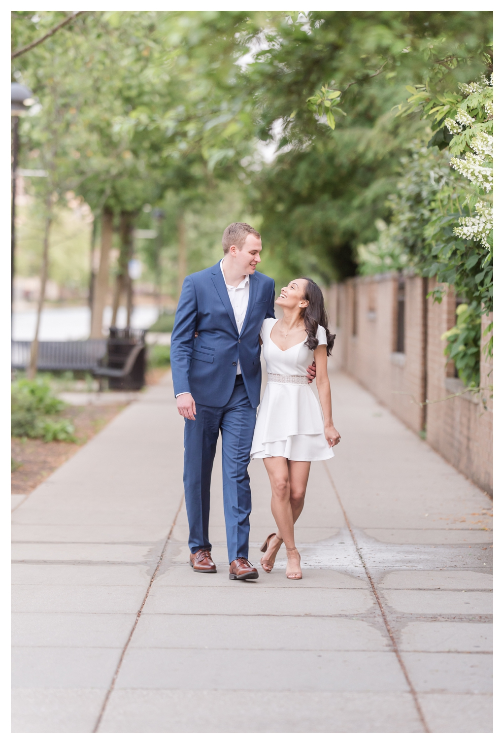 Best Indianapolis Wedding Photographers_0881.jpg