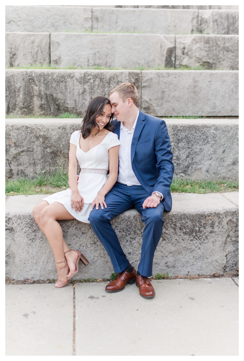 Downtown Indianapolis Engagement Photos_0866.jpg