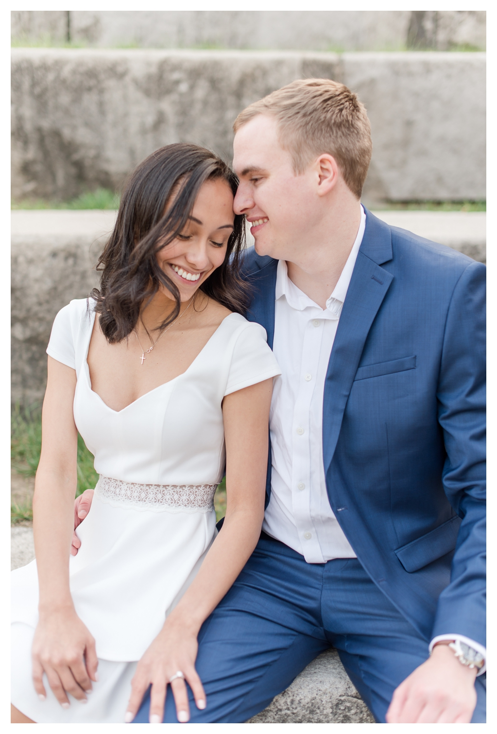 Downtown Indianapolis Engagement Photos_0867.jpg