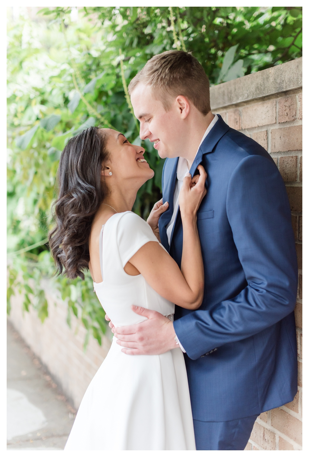 Indianapolis Canal Engagement Photos_0869.jpg