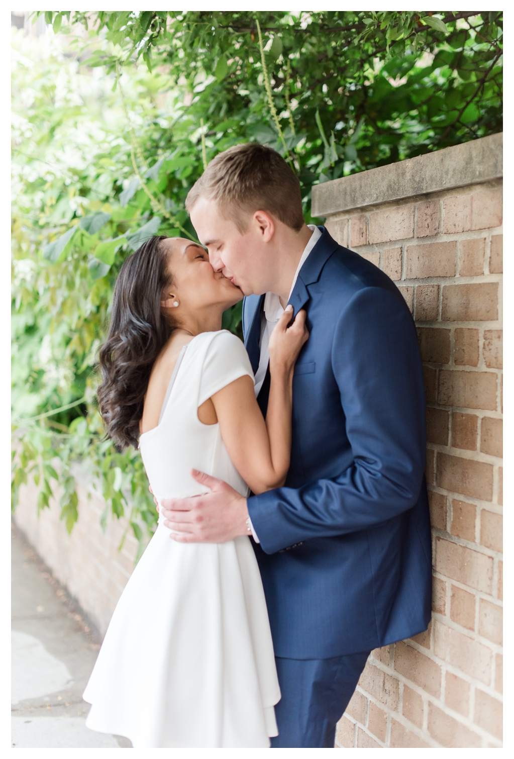 Indianapolis Canal Engagement Photos_0870.jpg