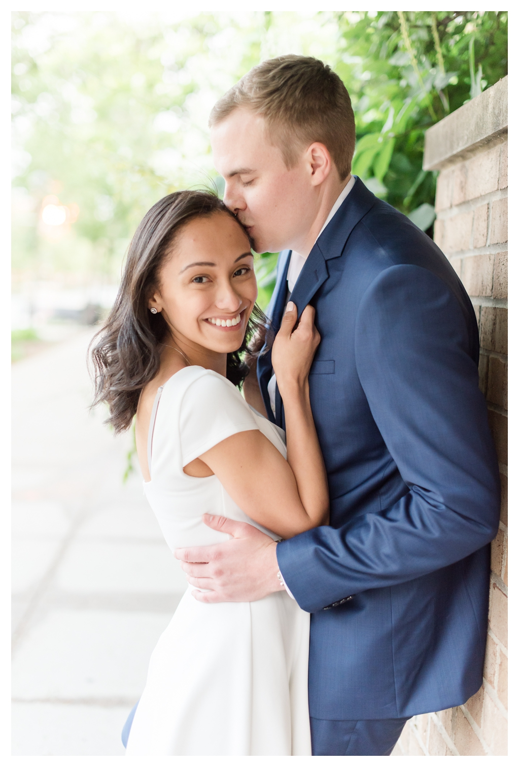 Indianapolis Canal Engagement Photos_0871.jpg