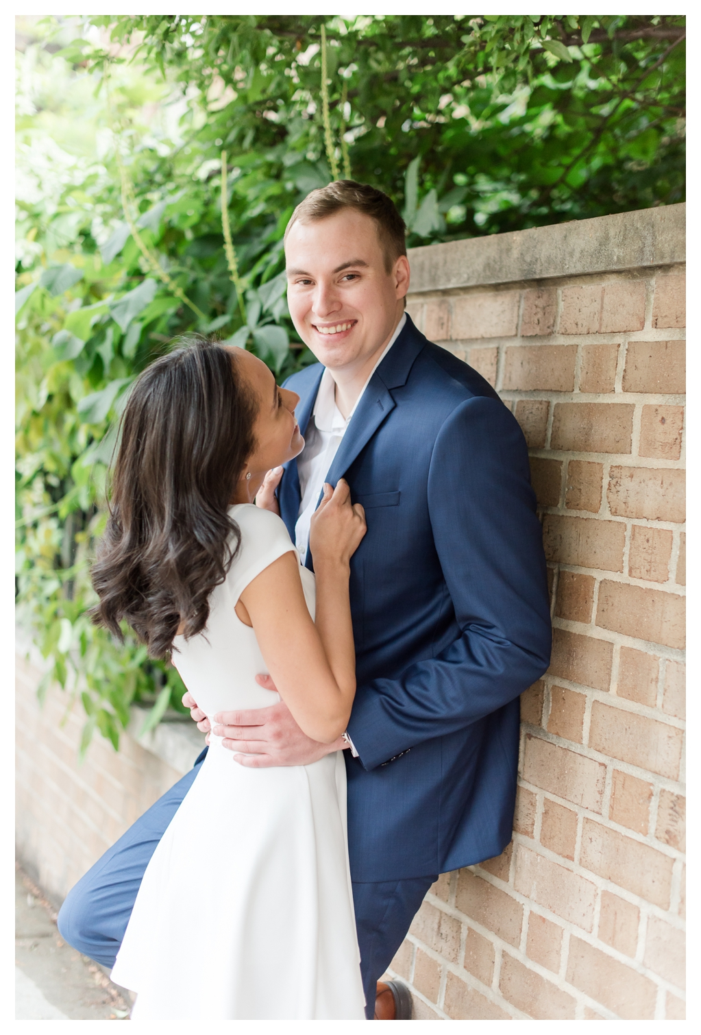Indianapolis Canal Engagement Photos_0872.jpg