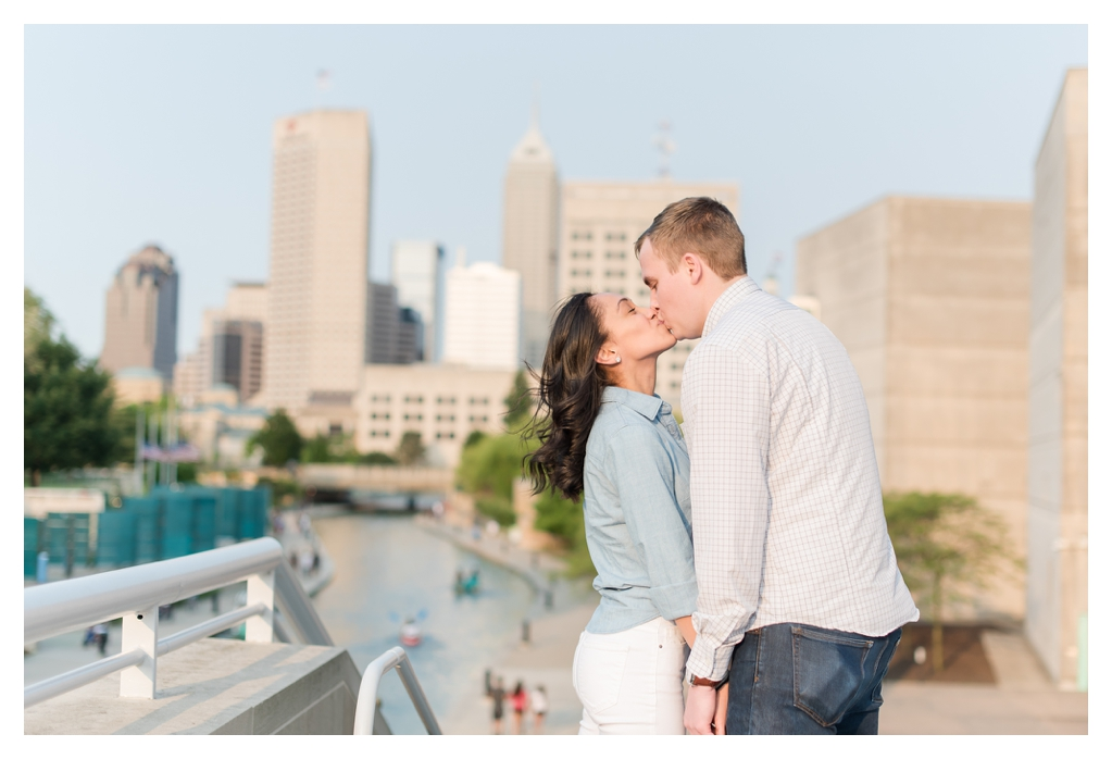 Indianapolis Canal Engagement Session_0848.jpg