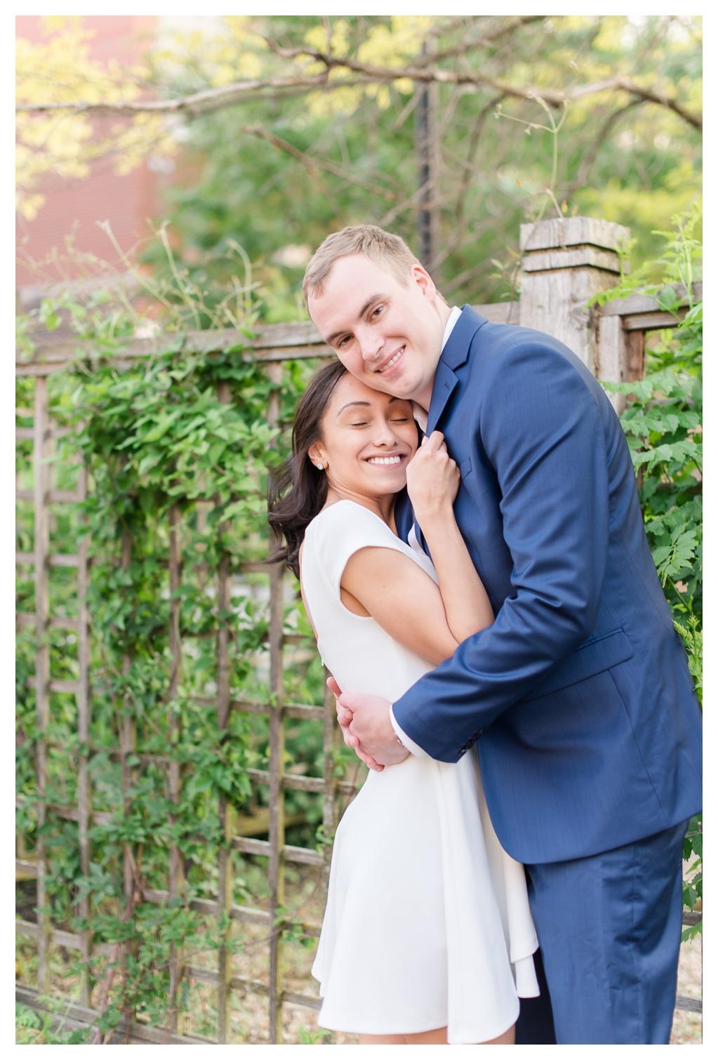 Indianapolis Wedding Photographer_0859.jpg