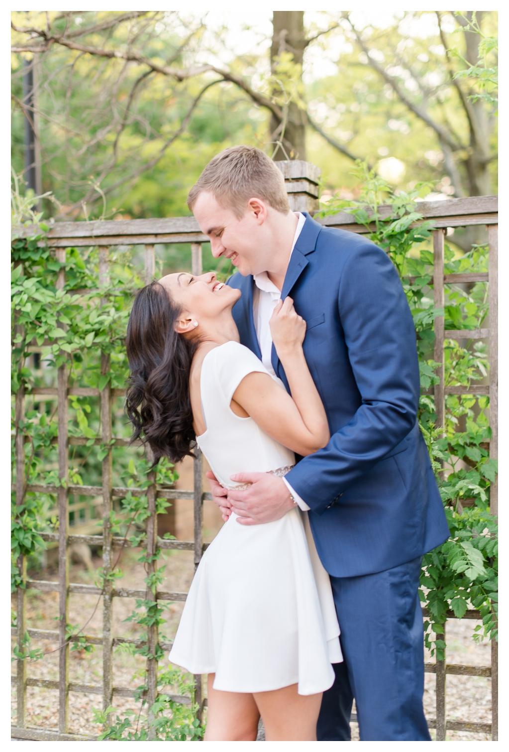 Indianapolis Wedding Photographer_0860.jpg