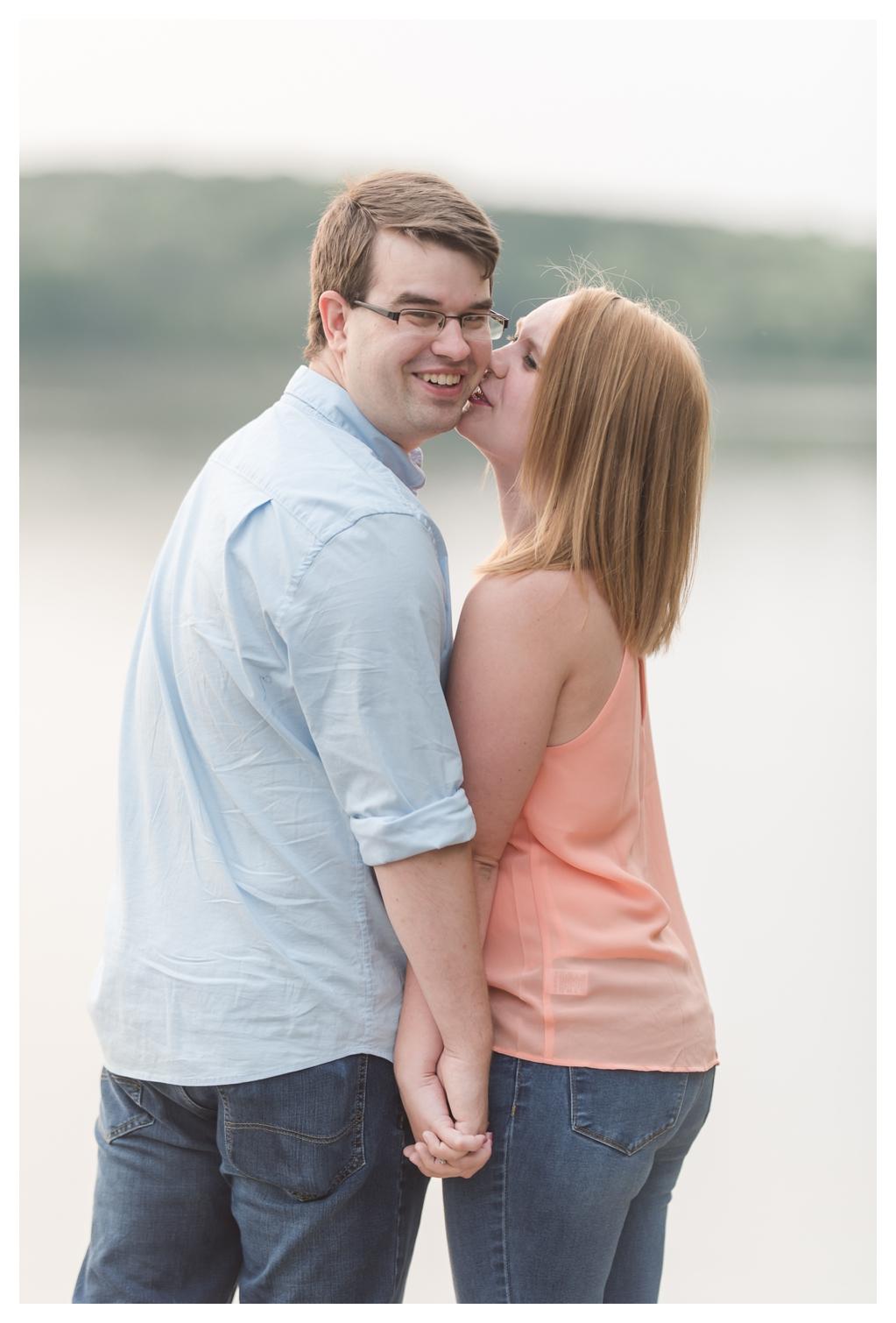 Engagement Photos at Eagle Creek Park_0933.jpg