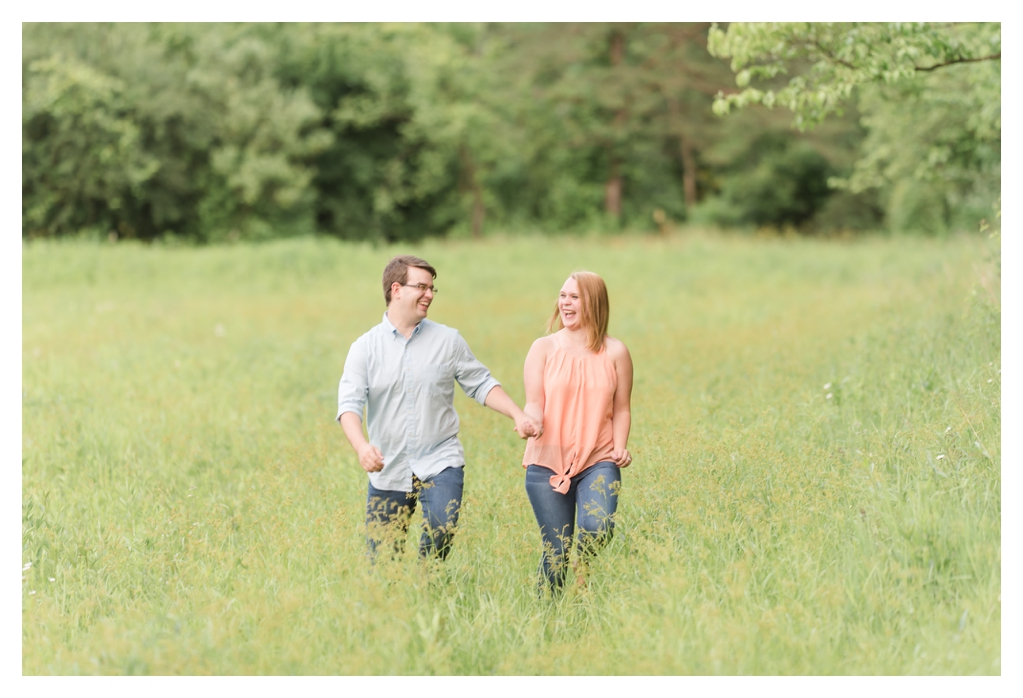 Engagement Photos in Nature Indianapolis_0926.jpg