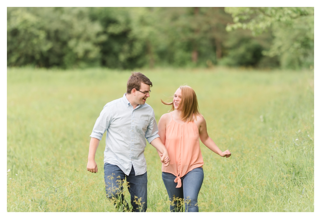Engagement Photos in Nature Indianapolis_0927.jpg