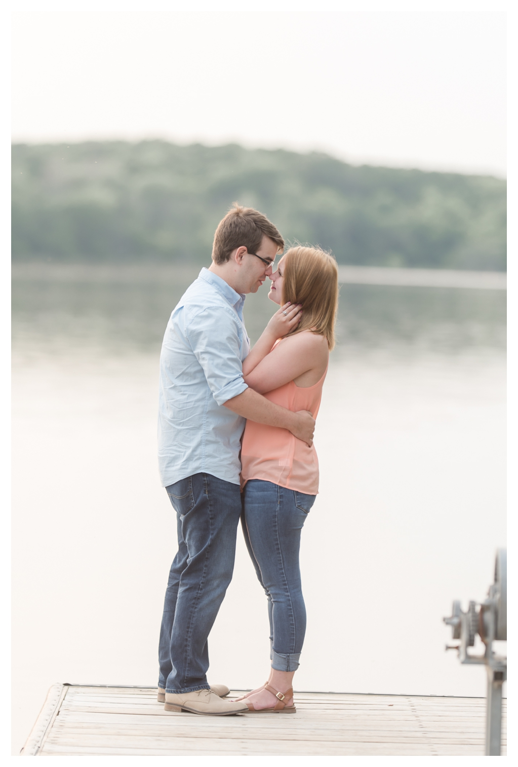 Engagement Photos in Nature Indianapolis_0928.jpg