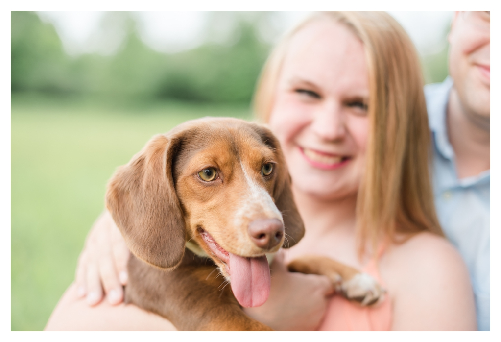 Engagement Session with a Puppy_0903.jpg