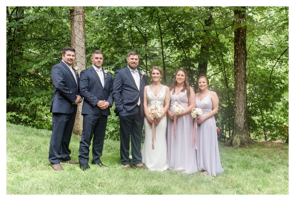 Indiana Wedding Photographer_0994.jpg