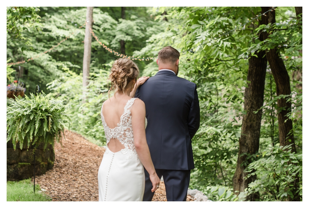 Indiana Wedding Photographers_0986.jpg