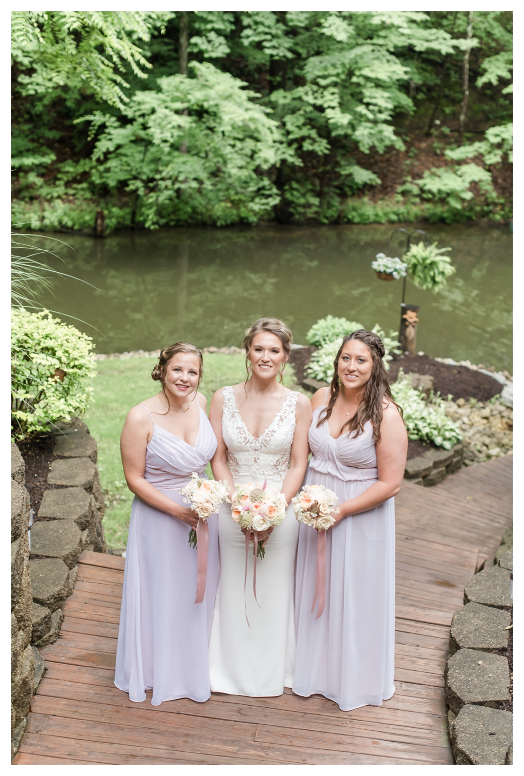 Indiana Wedding Photographers_0985.jpg
