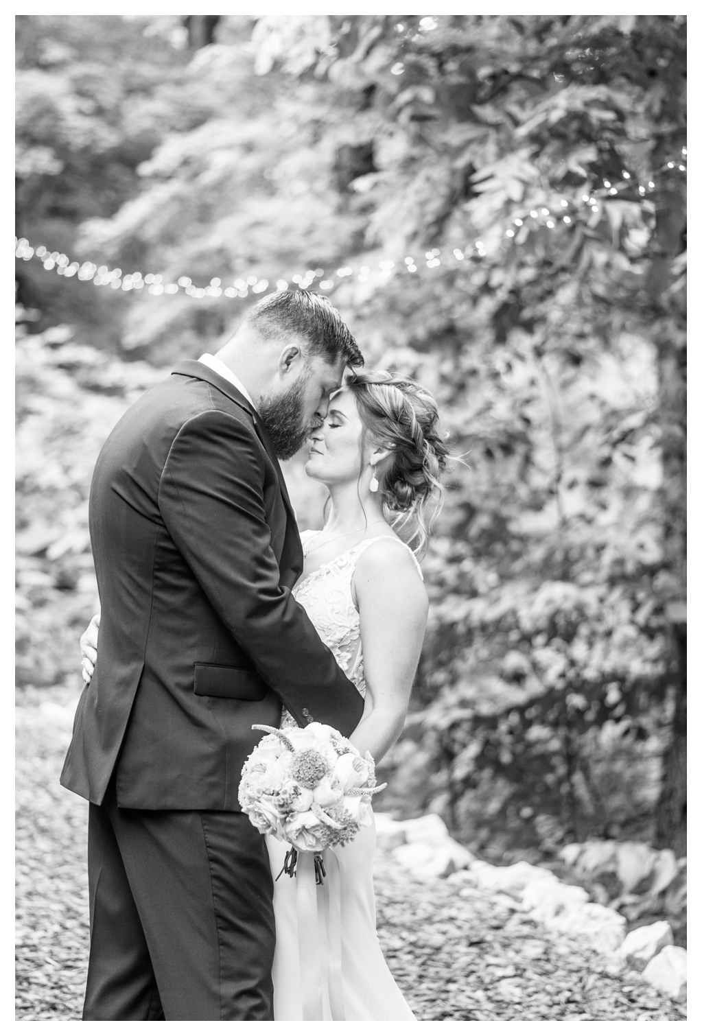 Indiana Wedding Photographers_1111.jpg