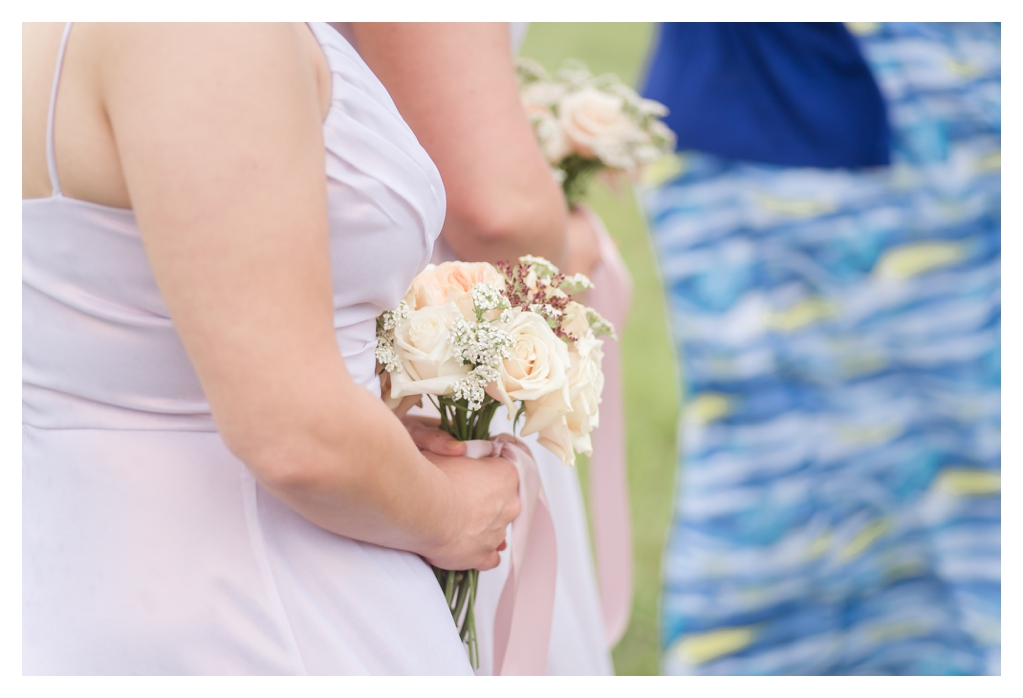 Indiana Wedding Photographers_1121.jpg