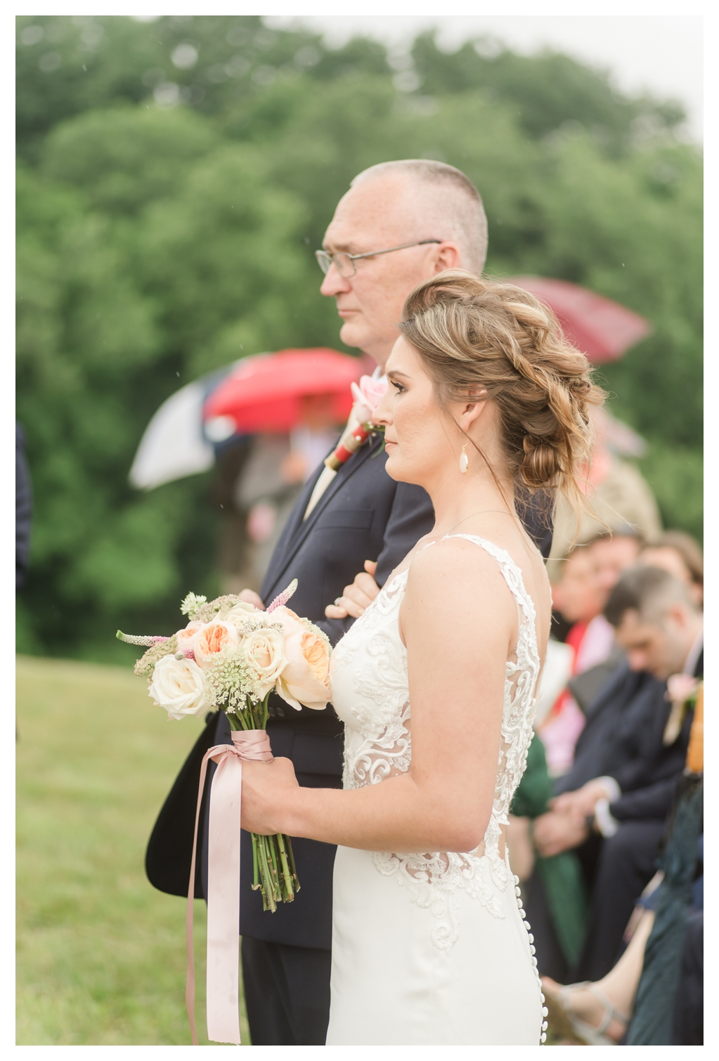 Indiana Wedding Photographers_1122.jpg