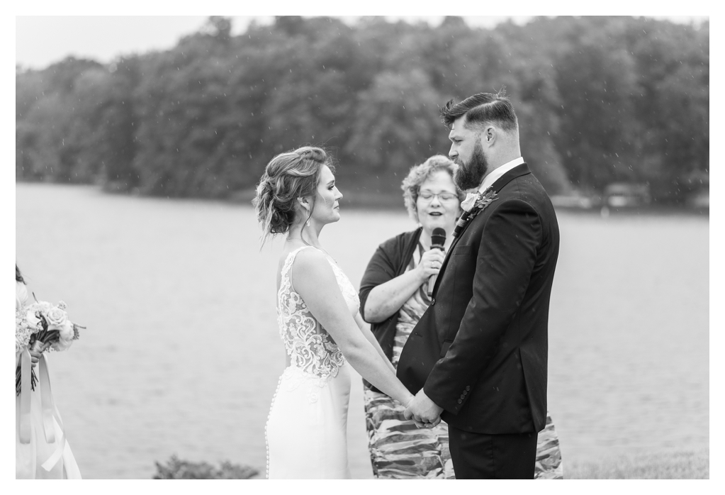 Indiana Wedding Photographers_1129.jpg