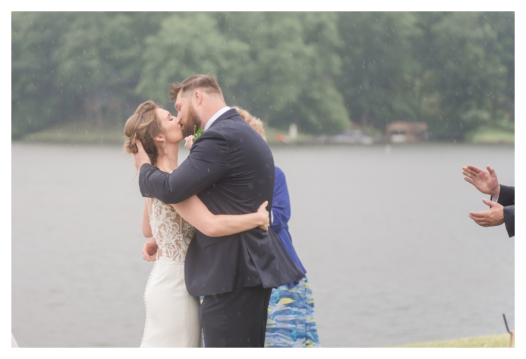 Indiana Wedding Photographers_1132.jpg