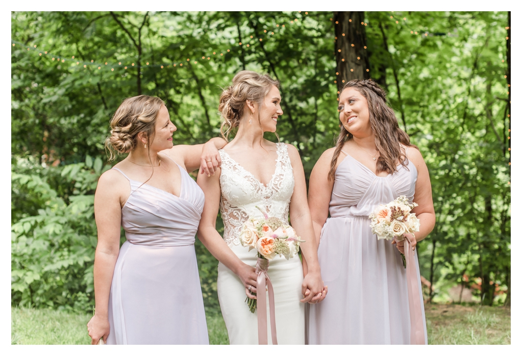Indiana Wedding Photographers_1148.jpg