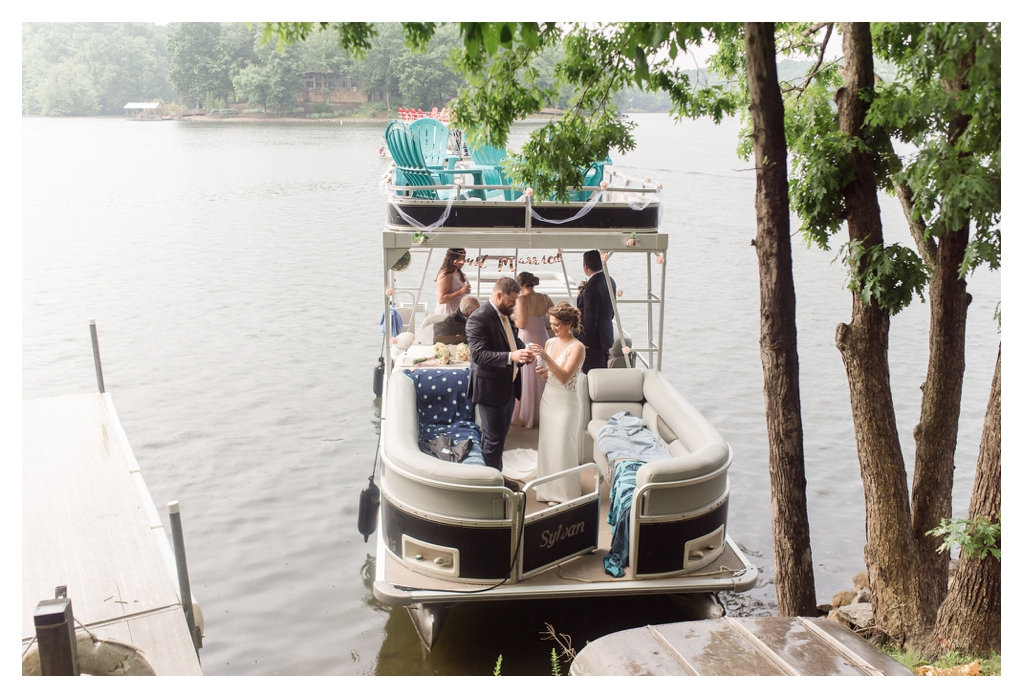 Lake Wedding Southern Indiana_1050.jpg