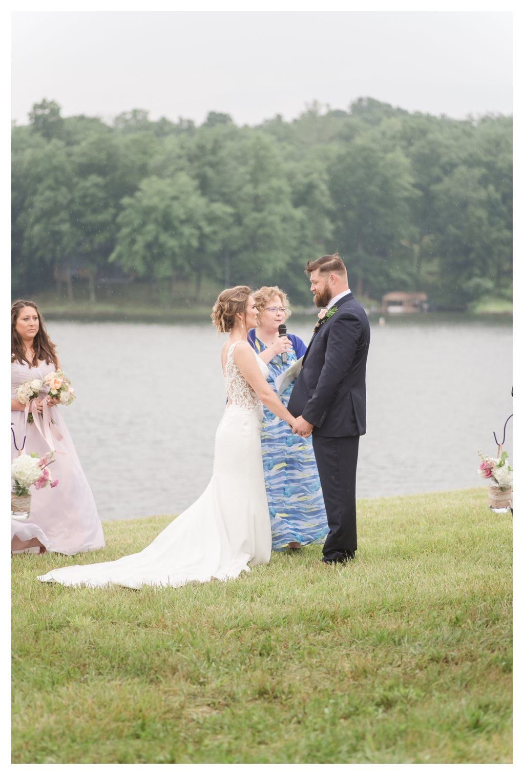 Lake Wedding Southern Indiana_1057.jpg