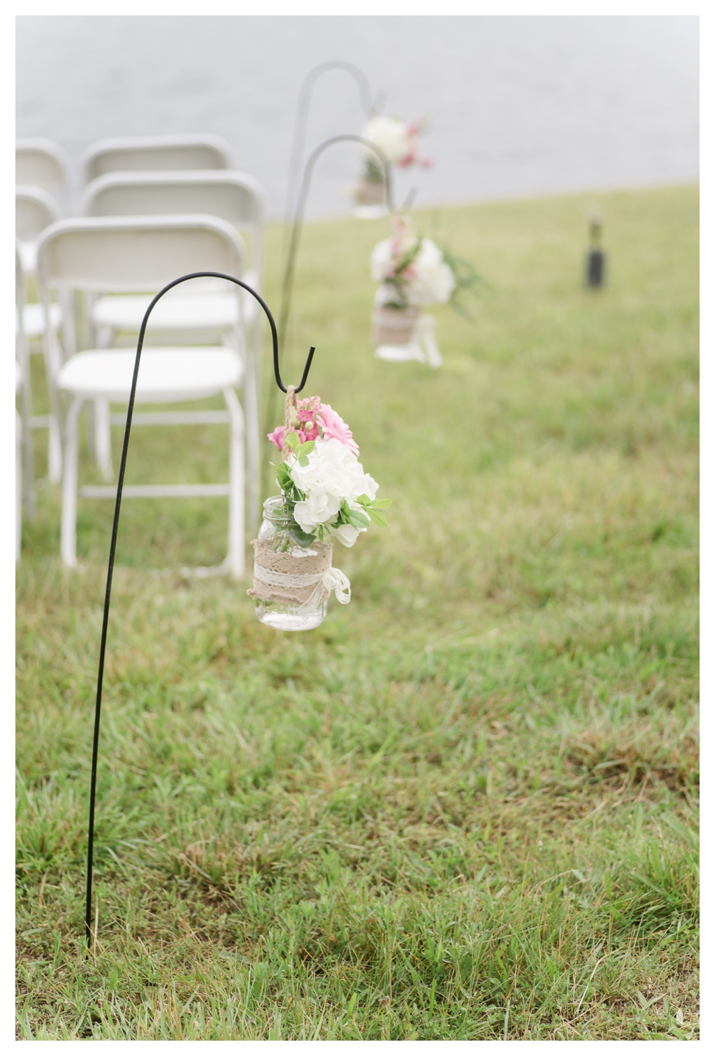 Summer Backyard Wedding Indiana_1032.jpg