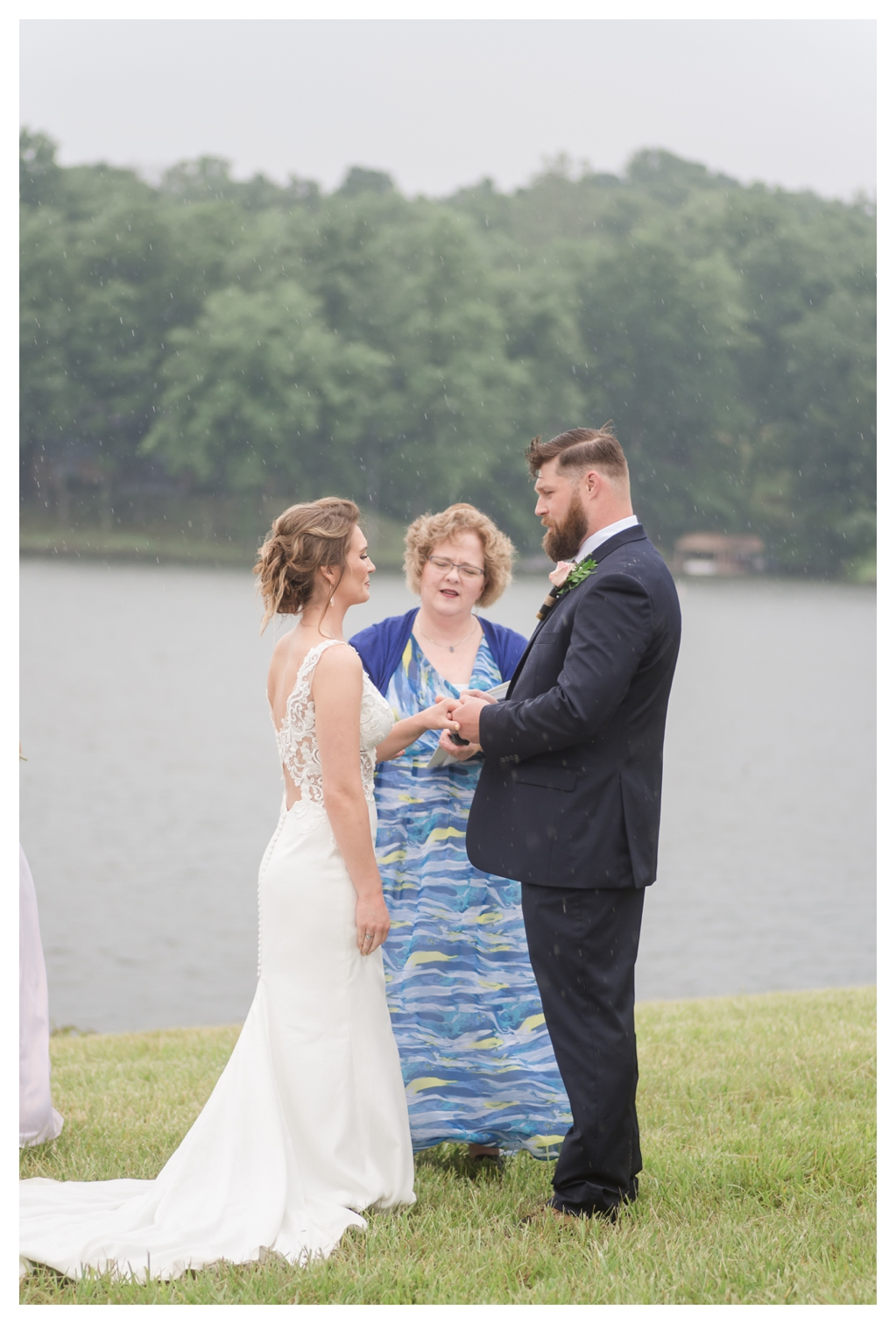 What if it rains on your wedding day?_1091.jpg