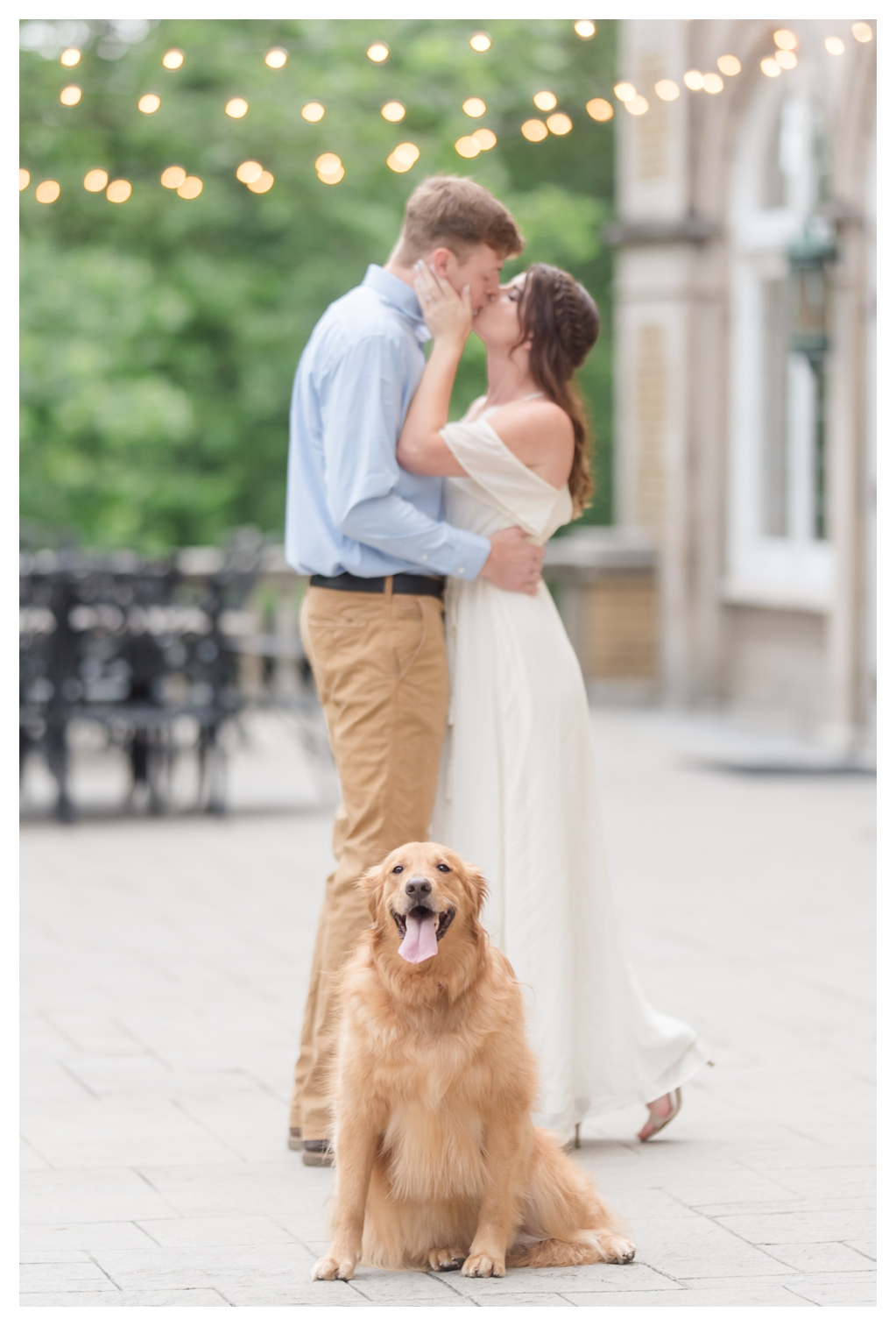 Engagement Session with a dog_1206.jpg