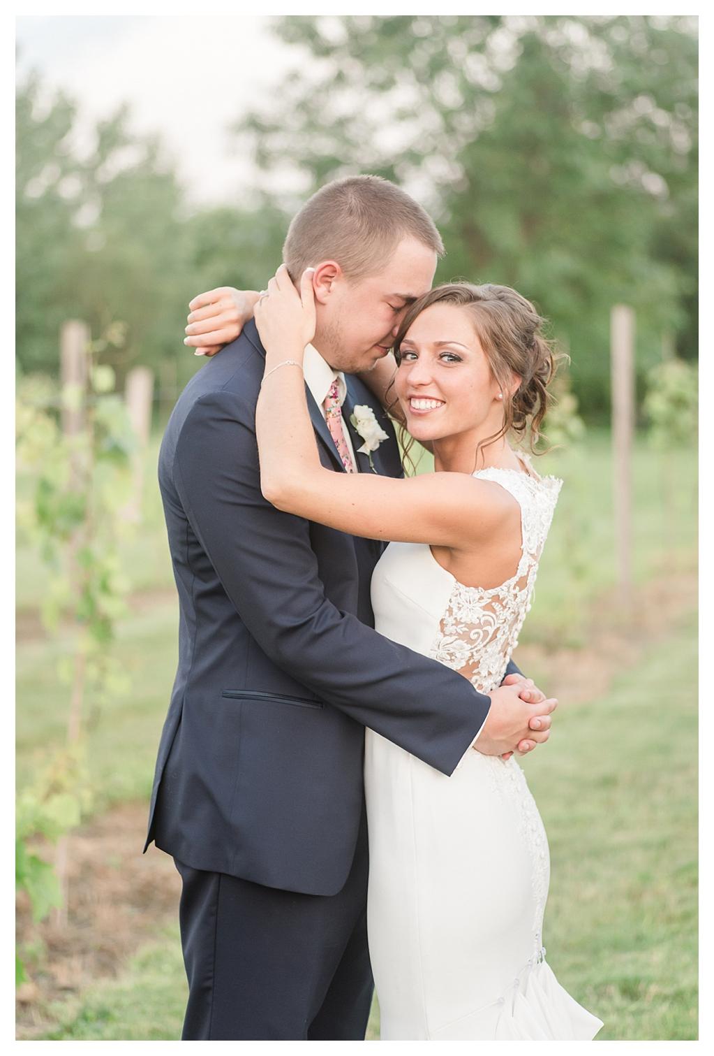 Best Wedding Photographers in Indiana_1364.jpg