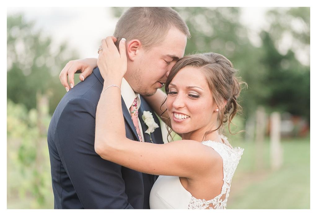 Best Wedding Photographers in Indiana_1367.jpg