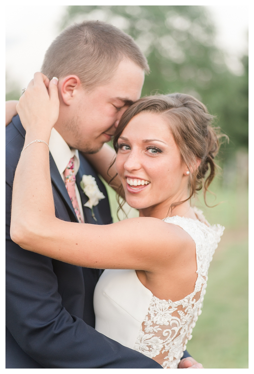 Best Wedding Photographers in Indiana_1368.jpg