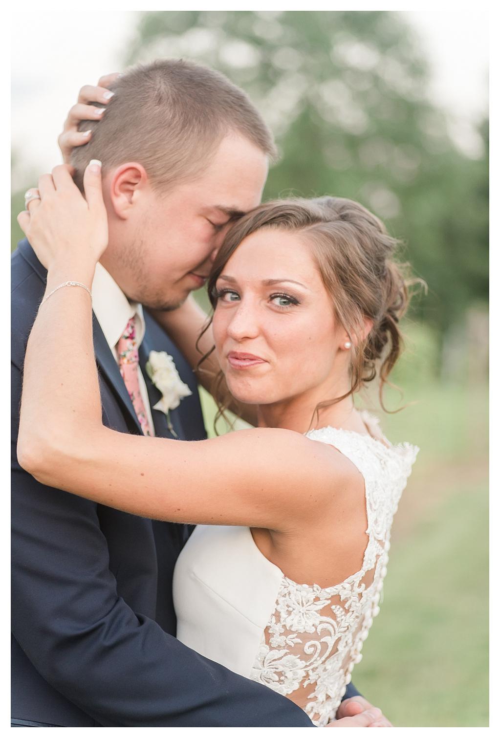 Best Wedding Photographers in Indiana_1369.jpg