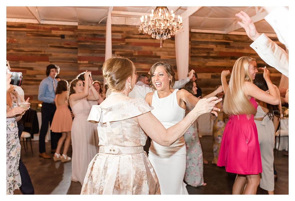 Best Wedding Photographers in Indiana_1373.jpg