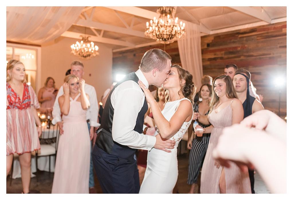 Best Wedding Photographers in Indiana_1374.jpg