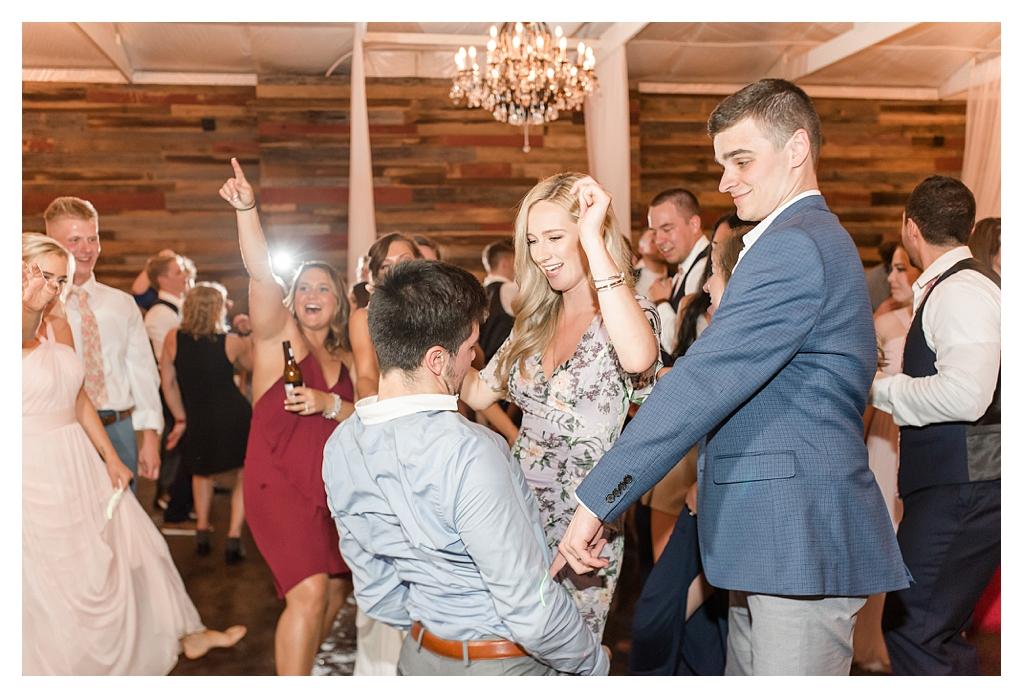 Best Wedding Photographers in Indiana_1375.jpg