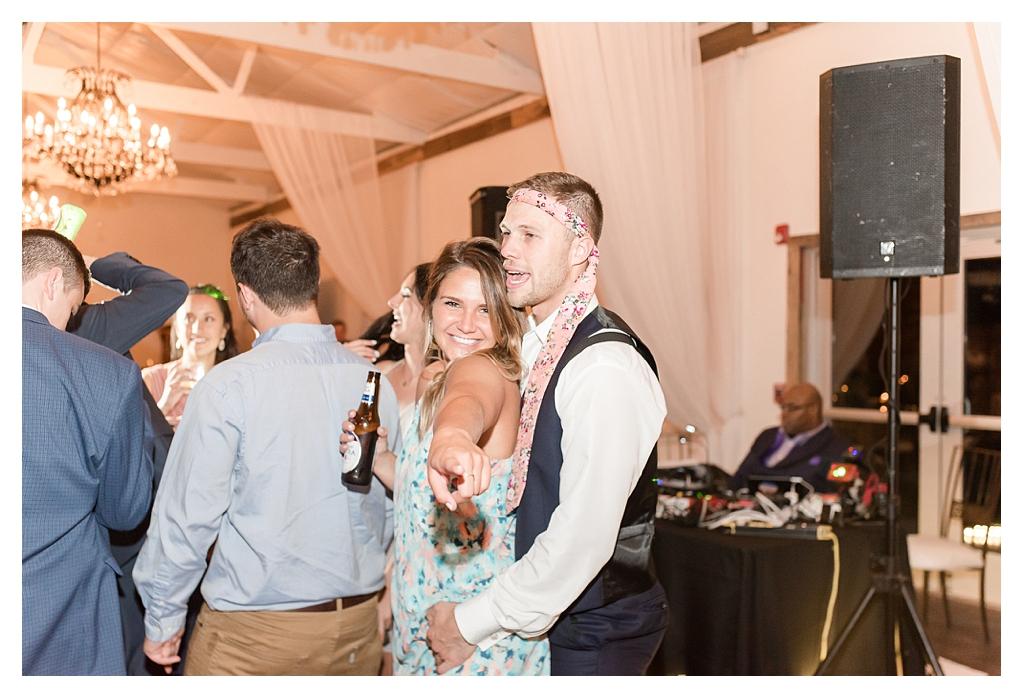 Best Wedding Photographers in Indiana_1377.jpg