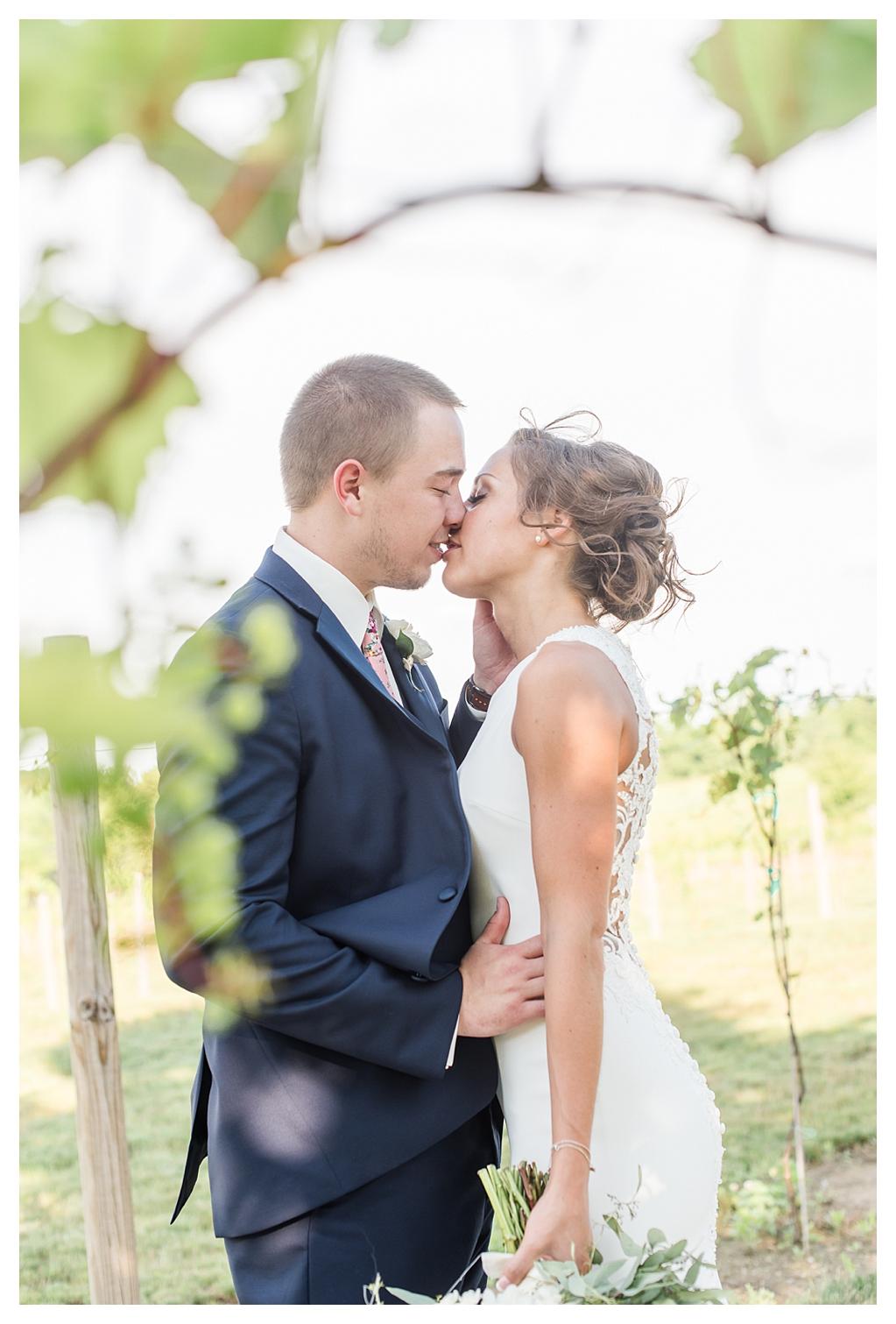 Carmel, Indiana Wedding Photographer_1346.jpg