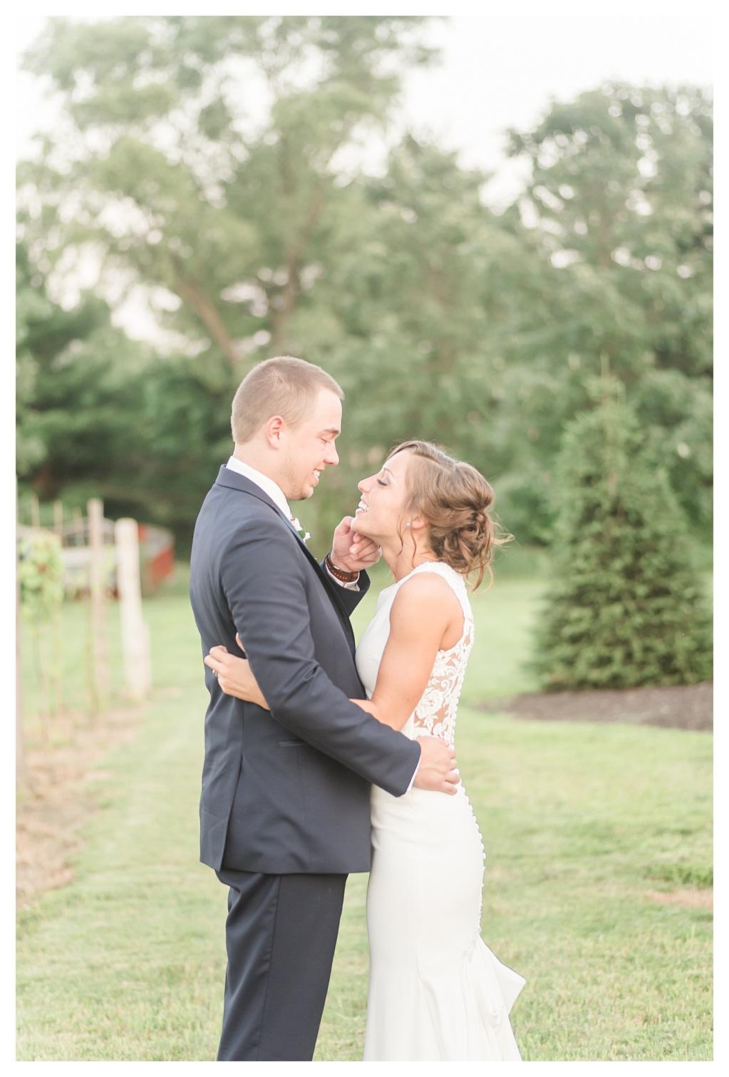 Carmel, Indiana Wedding Photographers_1357.jpg