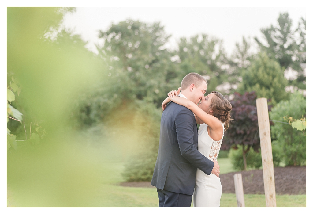 Carmel, Indiana Wedding Photographers_1361.jpg
