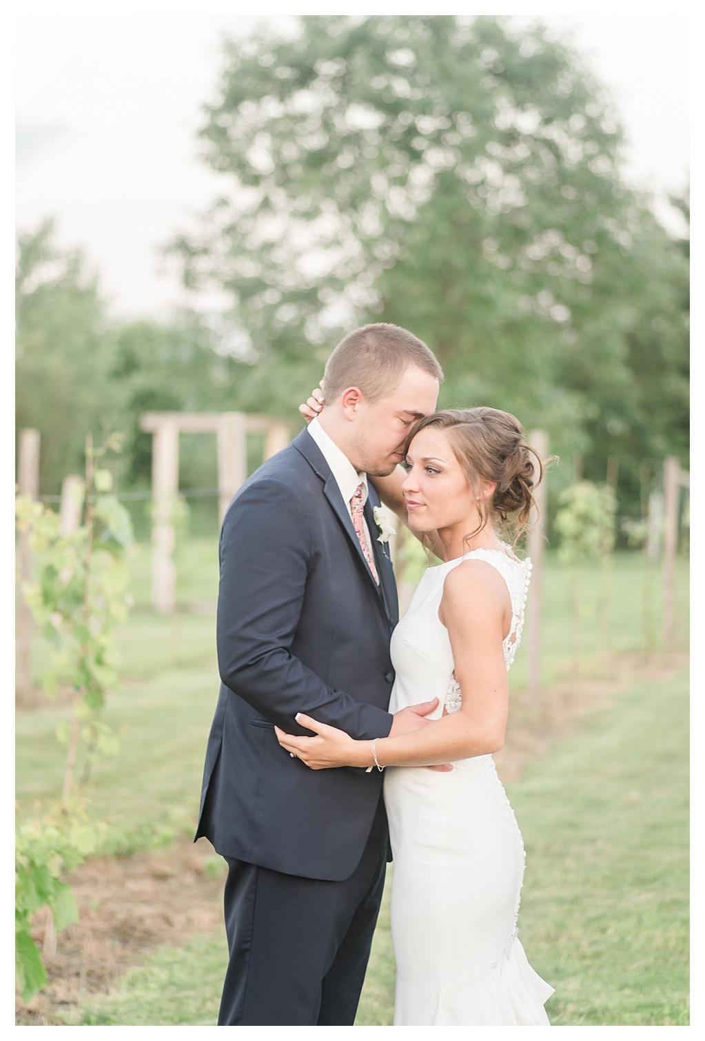 Carmel, Indiana Wedding Photographers_1363.jpg