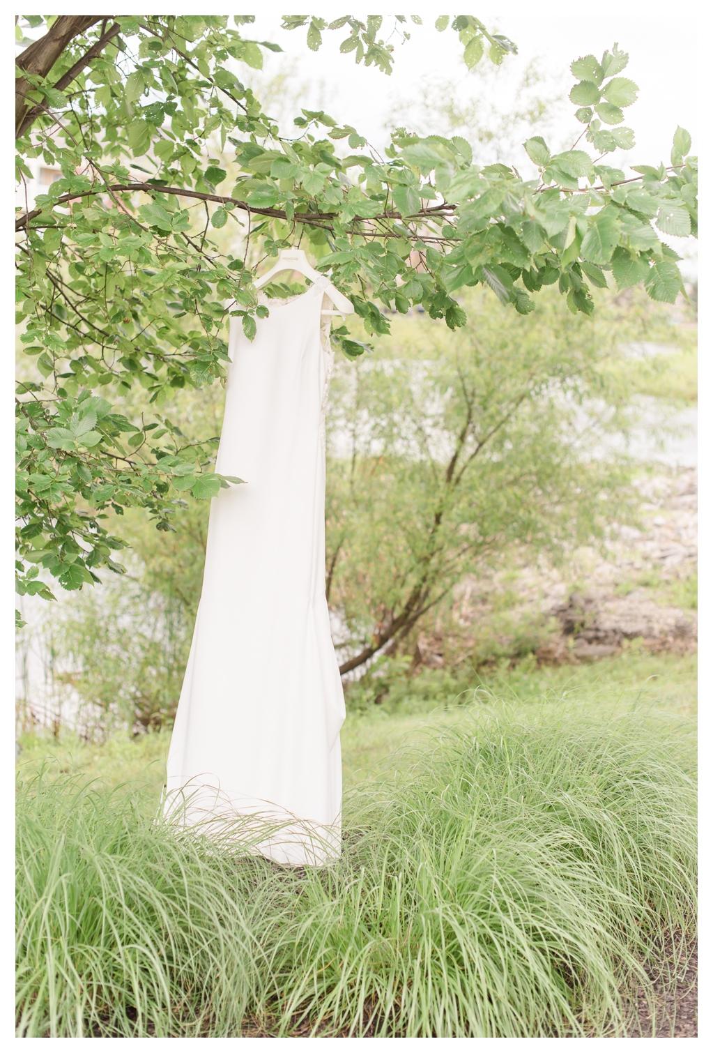 Finely Creek Vineyards_1254.jpg
