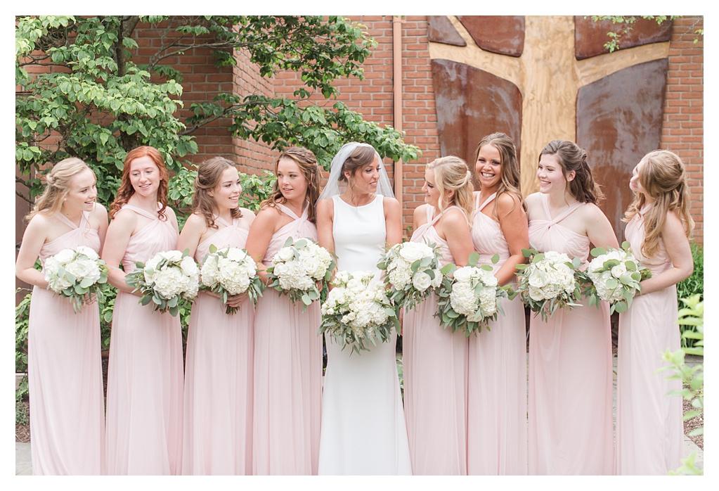 Finley Creek Vineyards Wedding Ceremony_1319.jpg