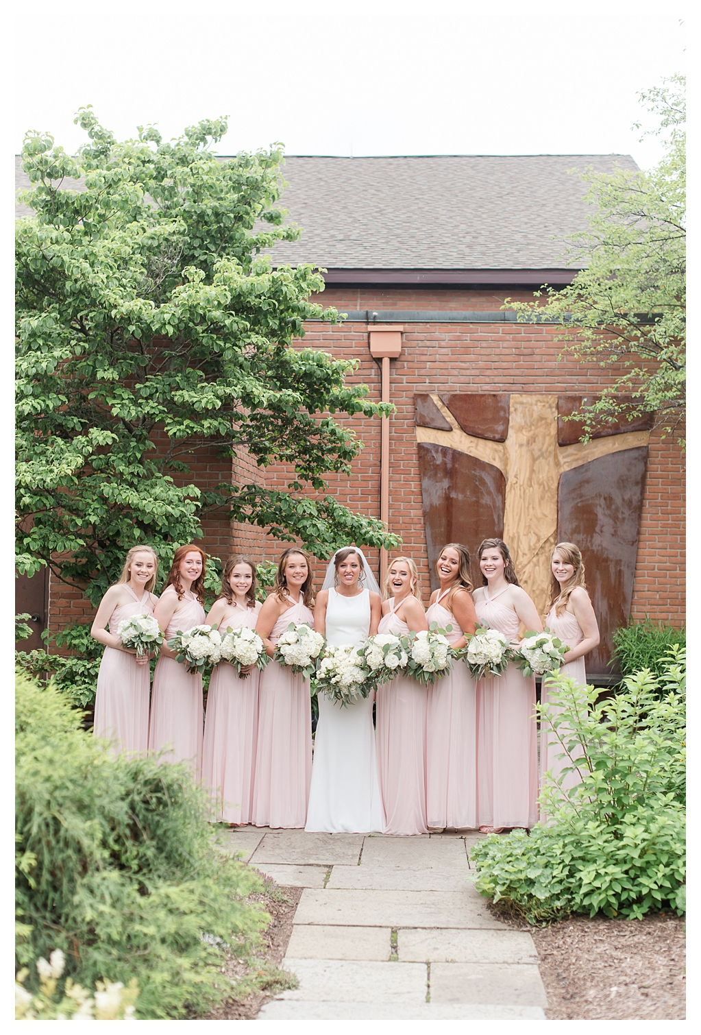 Finley Creek Vineyards Wedding Ceremony_1318.jpg