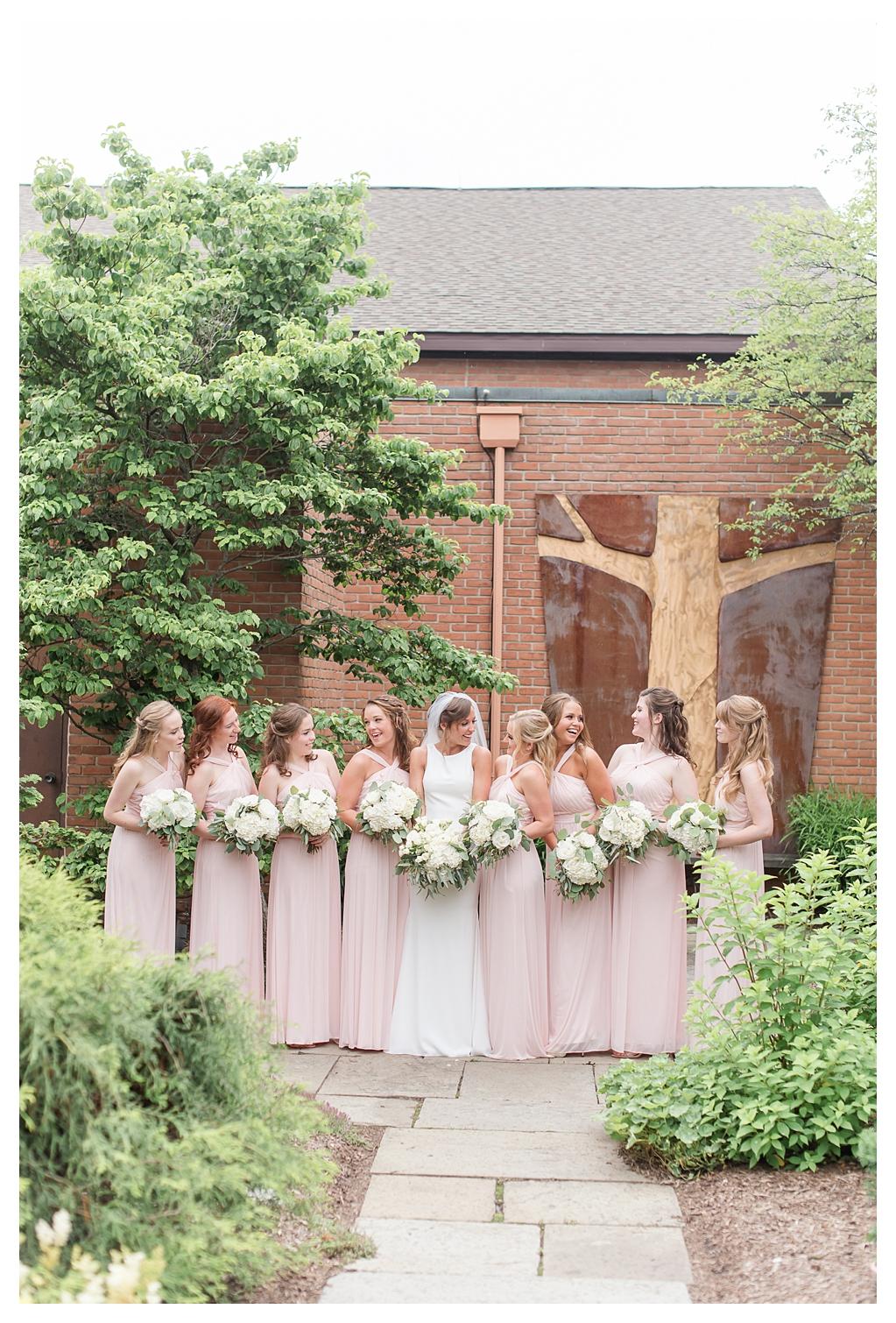 Finley Creek Vineyards Wedding Ceremony_1320.jpg