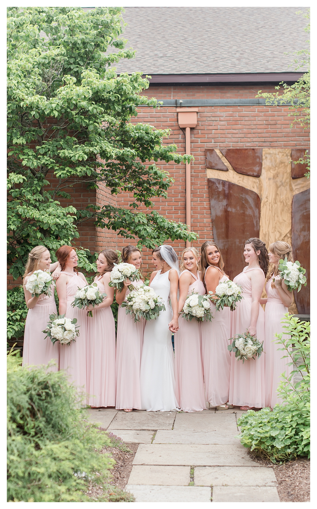 Finley Creek Vineyards Wedding Ceremony_1322.jpg